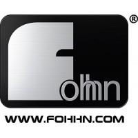 Fohhn Audio