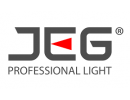 Jeg Lighting