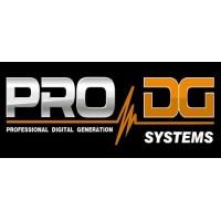Pro Dg Systems