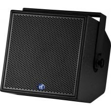 RF Acoustic KX12