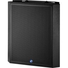 RF Acoustic KX18SC