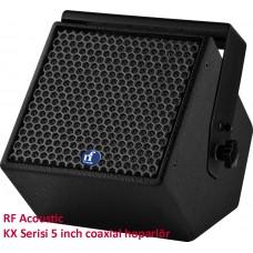 RF Acoustic KX5