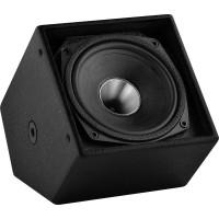 Avit Audio