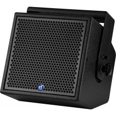 RF Acoustic KX8