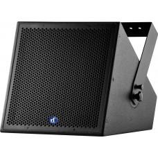RF Acoustic KX15WP