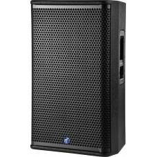 RF Acoustic VT1.12