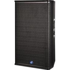 RF Acoustic VT1.15