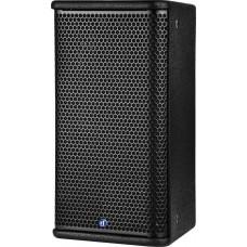 RF Acoustic VT1.8