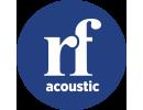 RF Acoustic