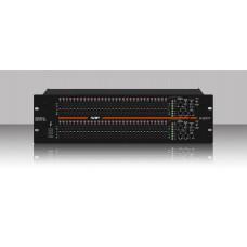 Sae E3231F Feedback Display EQ