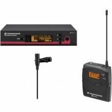 Sennheiser Telsiz Mikrofon EW-112 G3