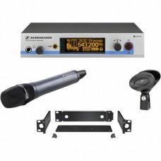 Sennheiser EW-500 945 G3 TELSİZ EL MİKROFONU