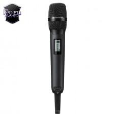 Sennheiser Wireless Live Vocal Microphone