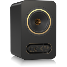 TANNOY GOLD 5 MONITOR