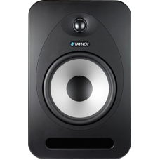 TANNOY REVEAL 802 (Çift)