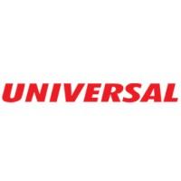 Universal Hoparlör