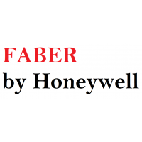 Faber by Honeywell