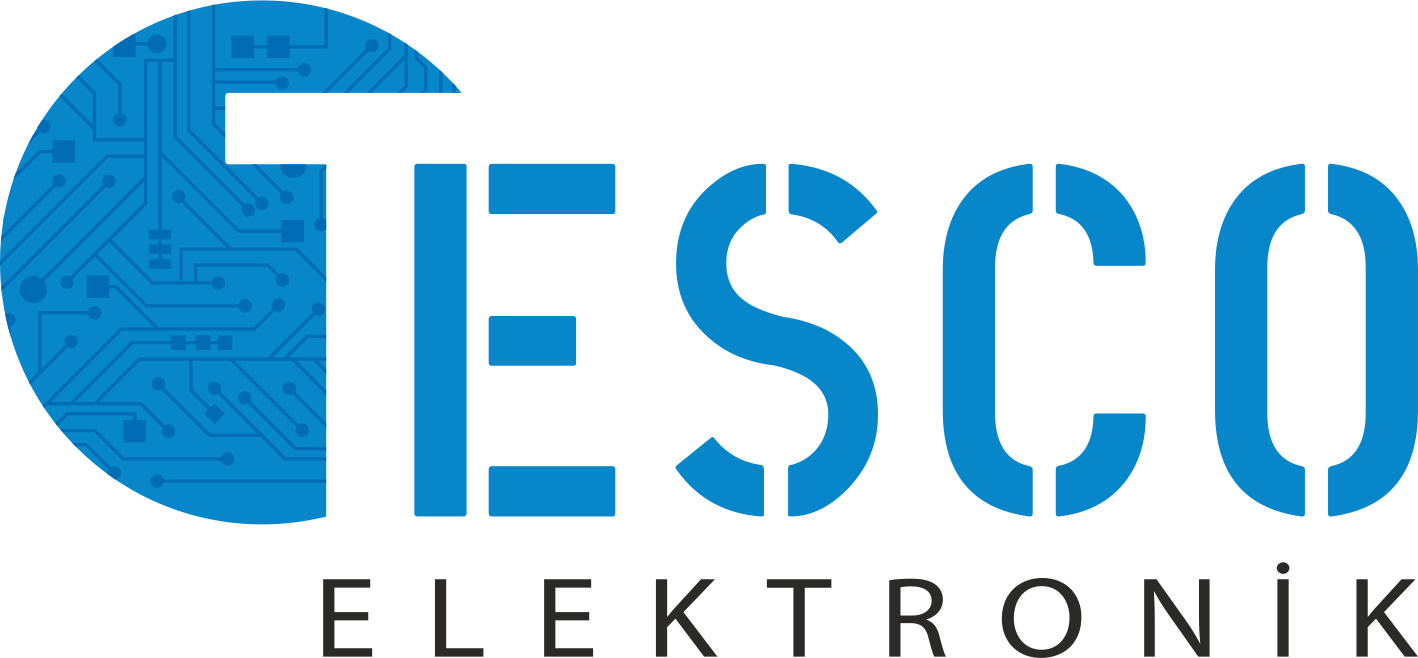 Tesco Elektronik